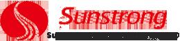 Sunstrong Logo