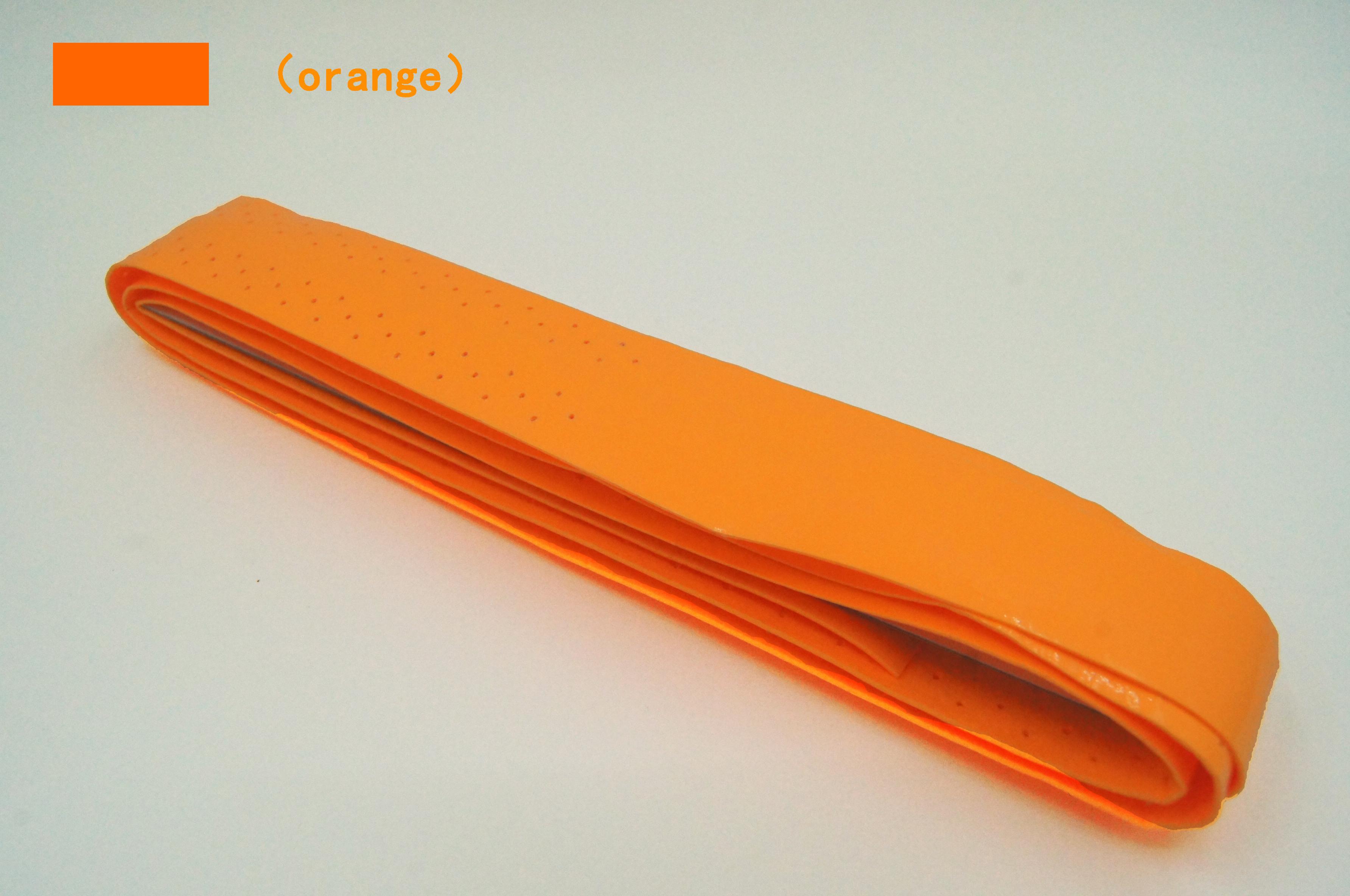 Table Tennis Grip